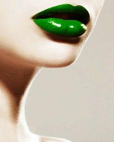 Beautiful lip art for fashion girls  #lips  #sexy  #girls   www.loveitsomuch.com