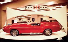 Ford Shelby, Indy Cars, Transportation Design, Collector Cars, Automotive Design, Plymouth, Car Pictures, Mopar, Custom Cars