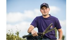 Slap it on, sip it up and be shady – Mitie Landscapes' sun-safe messaging for 2016, http://prolandscapermagazine.com/slap-it-on-sip-it-up-and-be-shady-mitie-landscapes-sun-safe-messaging-for-2016/,