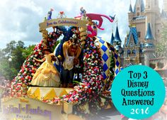 Catch the buzz on travel, food, entertainment, children's activities and Disney Questions, Question And Answer, This Or That Questions, Busy Bee, Family Travel, Blogging, Entertaining, Activities, Group