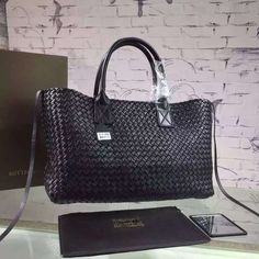 bottega veneta Bag, ID : 52392(FORSALE:a@yybags.com), bottega veneta history, bottega veneta ladies designer handbags, bottega veneta milano bag, bottega veneta mens leather briefcase, bottega veneta cheap designer handbags, bottega veneta trendy bags, bottega veneta fashion handbags, bottega veneta backpack brands, bottega veneta designer handbags for less #bottegavenetaBag #bottegaveneta #bottega #veneta #best #wallets