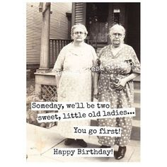 Are you looking for the perfect funny birthday quotes to send to your good friend on their special day? Here's the best list of funny happy birthday quotes Birthday Wishes Funny, Happy Birthday Cards, Happy Birthday Sister Funny, Happy Birthday Vintage, Funny Birthday Quotes, Humor Birthday, Funny Happy Birthday Pictures, Birthday Ideas, Sister Birthday Quotes Funny