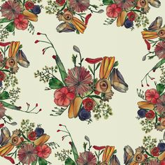 bold+floral_905.png 871×873픽셀