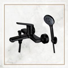 From bathroom fittings, sanitary ware, brassware and plumbing fixtures to timber doors, decking and related products. Bath Mixer, Mixer Shower, Black Taps, Timber Door, Basin Taps, Kitchen Taps, Plumbing Fixtures, Kitchen Faucets, Bathroom Fixtures