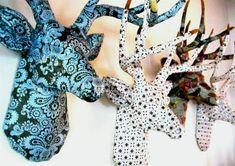 Méchant Studio Blog: oh my deer !!!!!