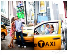 cab pics