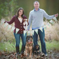 Merry Christmas family pictures with our king charled cavaliers and our Sheppard mix. Love taking pictures with our dogs