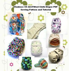 Hey, I found this really awesome Etsy listing at http://www.etsy.com/listing/101633127/pdf-pattern-os-one-size-ai2-fitted