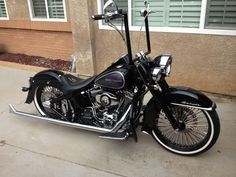 Deluxe Pictures - Page 400 - Harley Davidson Forums