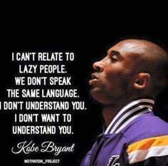 Kobe Bryant Quotes Enchanting 4 Benefits Of Meditation For Basketball Athletes  Kobe Bryant Kobe . Inspiration Design