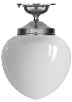 10 bästa bilderna på Lampor | lampor, taklampa, belysning