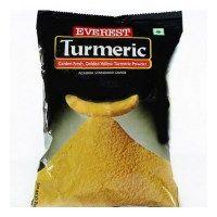 everest-powder---golden-yellow-turmeric,-100-gm-pouch-600x600