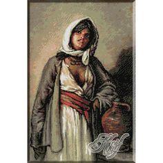 Image result for tulpan femeie