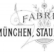 Fabrics fairy free graphics for transfer