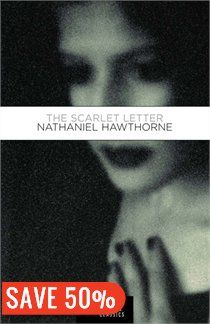 Fiction and Literature books: 237328 books available The Scarlet Letter, Nathaniel Hawthorne, Literature Books, American Life, Seventeen, Psychology, Insight, Novels, Fiction