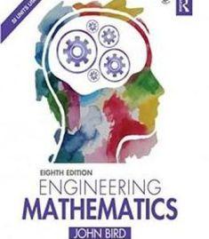Precalculus mathematics for calculus pdf 7th edition james engineering mathematics pdf fandeluxe Choice Image