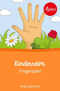 Child Development, Children, Butterfly Project, Kids Rhymes, Stories For Children, Young Children, Boys, Kids, Child