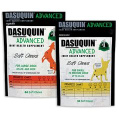 Where Can I Buy Dasuquin Advanced For Dogs
