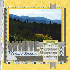 Class: WOW Filter Effects by Linda Sattgast Tutorial: Painting With Filters by Linda Sattgast  Photo: Lori Gaudreau Template: Picture Perfect 101 by Aprilisa Designs Kit: Good Day Sunshine by Aprilisa Designs  Fonts: KG The Fighter regular, Futura Medium