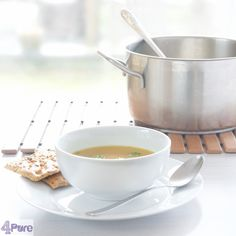 curry carrot soup vegan with recipe curry spices, a low-carbohydrate recipe