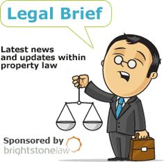'Toughest time' in industry history for legal sector?