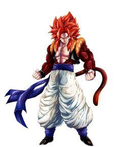 Goku And Vegeta, Dbz, Gogeta And Vegito, Dragon Ball Gt, Animes Wallpapers, Geek, Fictional Characters, Super Saiyan, Toddler Girls