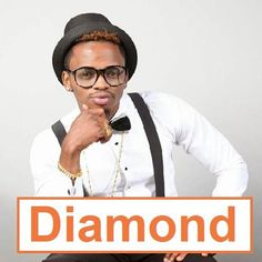 Diamond Platnumz I Love You|Mp3 Download   Enjoy Your Life  Music