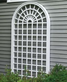 1000 images about walpole outdoors lattice on pinterest for Lattice prevulcanizzato