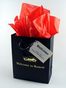 Welcome to Boston Bag -- Want additional info? Click on the image.