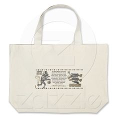 Metal Monkey zodiac born Pisces 1980 Canvas Bags from Valxart.com   What chinese zodiac year and sign are you ? Valxart has many Zodiac designs including 12 zodiac, 12 zodiac cusp , 60 years of chinese zodiac , and 780 designs for 60 years of Chinese year zodiac combined with 12 zodiac designs with horoscope forecast . If you do not see product, year or zodiac sign desired, contact Valxart  info@valx.us for links.