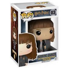 Hermine Granger 03