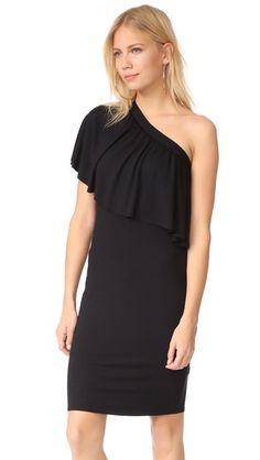 THREE DOTS . #threedots #cloth #dress #top #shirt #sweater #skirt #beachwear #activewear