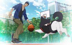 aomine_daiki___kuroko_no_basket_ii_7_episode_by_ng9-d6up6lt.jpg (1131×707)