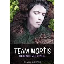 team mortis - Google zoeken
