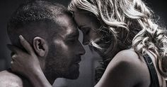 'Southpaw' Review: Jake Gyllenhaal Pulls No Punches -- The powerhouse performance of star Jake Gyllenhaal lifts the boxing drama 'Southpaw' to a raw, emotional high. -- http://movieweb.com/southpaw-movie-review/