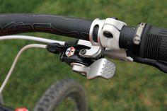 Box Promax BMX Shifters 3520140129_0733