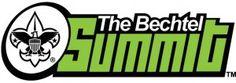 The Bechtel Summit - Boy Scout Jamboree