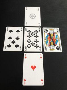 Le jeu de 32 cartes, reste certainement le support de voyance le plus utilisé depuis la nuit des temps. En effet, on a tous un jeu de cartes qui traînent chez soi ou, on a tous vu un jour, une grand-mère une tante ou une voisine utiliser ce jeu de cartes pour prédire l'avenir. Ce …