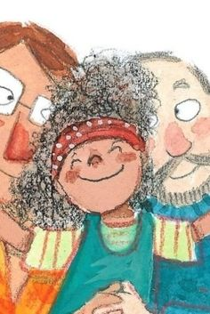 11 livros infantis que discutem g�nero e orienta��o sexual (FOTOS)