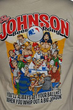 8a6dfe3d 32 Regrettable '90s Guys Fashion Trends. Big Johnson T ShirtsLatest ...