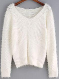 15 meilleures images du tableau Pull court   Winter fashion ... 15a6e62295e9