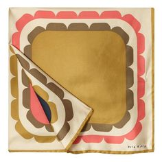 Orla Kiely. simple