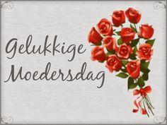Gelukkige Moedersdag Geseende Paasfees Voorspoedige 2016 Voorspoedige Nuwe Jaar Liew... Lekker Dag, Poetic Words, Afrikaanse Quotes, Diy Crafts, Mothers, Gardens, Posts, Mom, Sayings