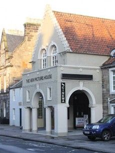 New Picture House St Andrews situated in North Street great for the kids on a rainy or cold day St Andrews Scotland, Family Days Out, School Holidays, Cold Day, New Pictures, Notre Dame, Activities For Kids, Things To Do, Places To Visit