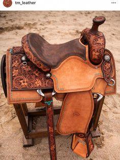 #horseaccessories #EquineSupplies Седла Для Скачек Между Бочками, Лошади, Конные Седла, Упряжка, Животные, Ювелирные Изделия С Лошадью, Седла, Животные
