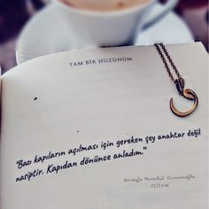 Learn Turkish, Hafiz, Allah Islam, Galaxy Wallpaper, Beautiful Words, Cool Words, Instagram Story, Love Quotes, Cool Designs