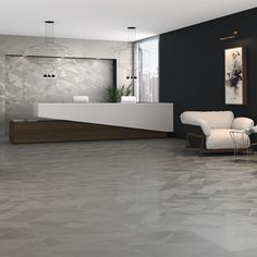Shop online for Materia Grey Lap Rect Porcelain Tiles Bathtub, Porcelain Tiles, Shop, Image, Gray, Standing Bath, Bathtubs, Bath Tube, Bath Tub