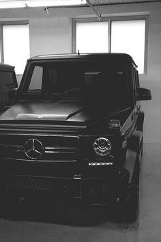 Black Mercedes G wagon Mercedes G Wagon, Mercedes Benz Amg, Mercedes Auto, Toyota Prius, Bmw I8, Tai Shi, Dream Cars, G 63 Amg, Lux Cars