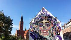 Nychos - Translucent Medusa | Visit Aalborg