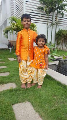 Baby Boy Fashion Clothes, Boys Clothes Style, Kids Fashion, Trendy Fashion, Fashion Ideas, Kids Party Wear Dresses, Kids Dress Wear, Kids Blouse Designs, Dress Designs